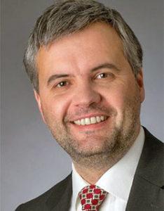 Dr.-Ing. André Richter