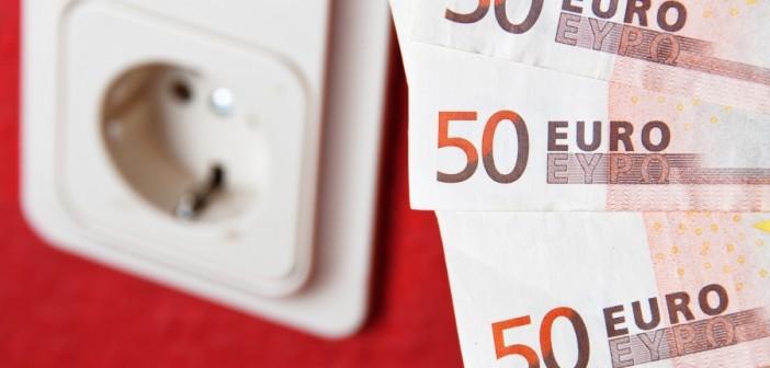 Nebenkosten stellen für immer mehr Menschen eine erhebliche finanzielle Belastung dar. © Ben - Fotolia.de