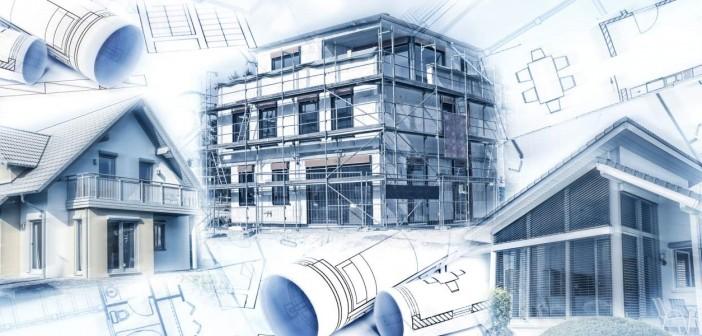 Kurzmeldung für die Immobilienwirtschaft - Bild: Eisenhans / Fotolia