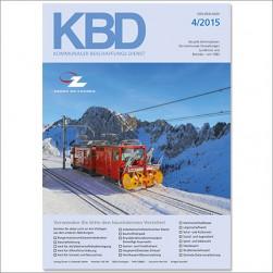 KBD_2015-04