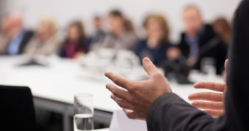 Praxisorientiertes Seminar für Immobilienverwalter ab 55 Jahre