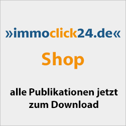 Shop immoclick24.de