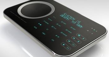 Neues Smart Home-System bietet Komfort und Sicherheit. - © Olympia