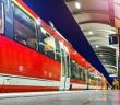 Der Öffentliche Personennahverkehr belastet die Haushalte der Kommunen immer mehr. Neue Modelle der Finanzierung müssen her. - © Petair, Fotolia.de
