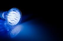 Steht eine großflächige Umrüstung an, empfiehlt es sich, gleich auf die modernste und energieeffizienteste LED-Lichttechnologie umzustellen. - © Pupkis, Fotolia.de