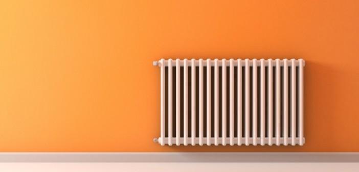 Eine erfolgreiche Energiewende in Deutschland hängt wesentlich mit den Energieeinsparerfolgen im Wärmesektor zusammen. - Bild: © lucadp, Fotolia.de
