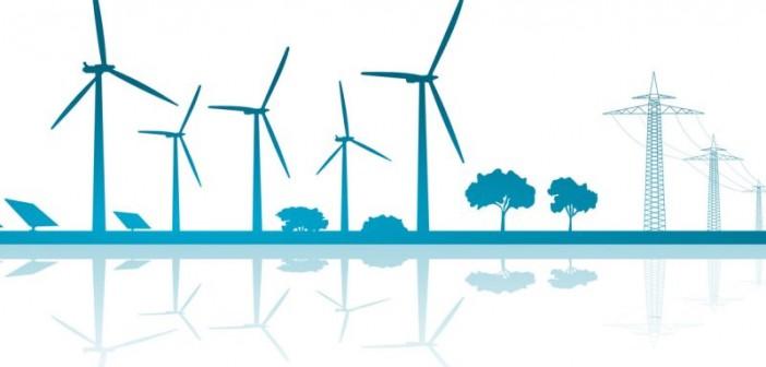 Energiereport Deutschland: 60 % der Deutschen wissen nicht, aus welchen Energiequellen ihr Strom stammt. - Bild: © JiSign, Fotolia.de