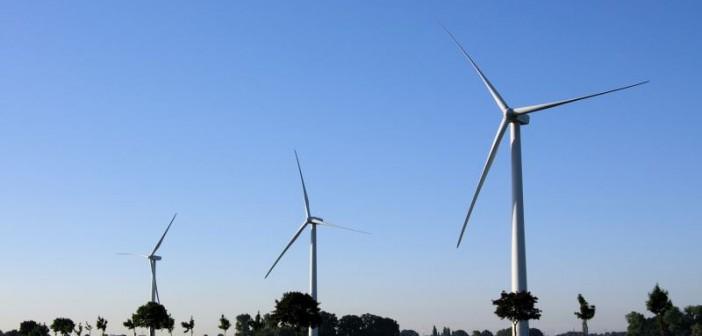 """""""Für den Klimaschutz wünschen sich die Verbraucher konsequente Weichenstellungen vom deutschen Gesetzgeber"""". - Symbolbild: © miket, Fotolia.de"""