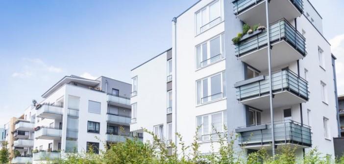 10-Punkte-Programm zum Abschluss des Bündnisses für bezahlbares Wohnen und Bauen. - © Tiberius Gracchus, Fotolia.de