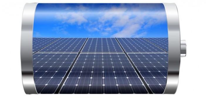 Förderprogramm für Solarstromspeicher wird fortgesetzt. - Bild: © Eyematrix, Fotolia.de