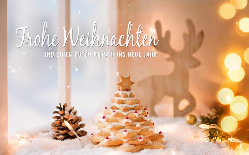 Frohe Weihnachten Und Ein.Frohe Weihnachten Und Weihnachten 2019
