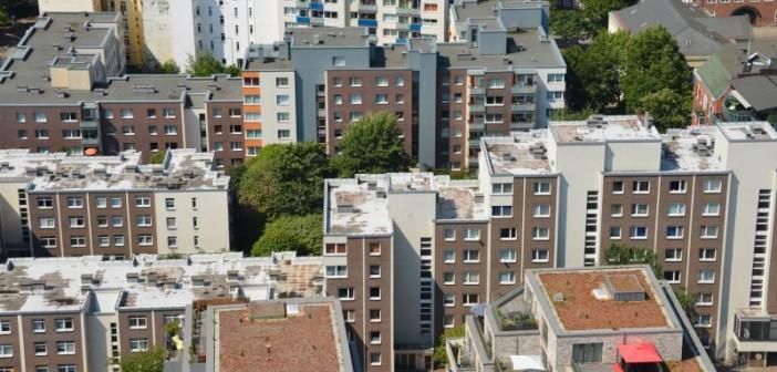 Maßnahmenkatalog des Bundesbauministeriums zur Förderung von bezahlbarem Wohnraum. - Bild: © nmann77, Fotolia.de