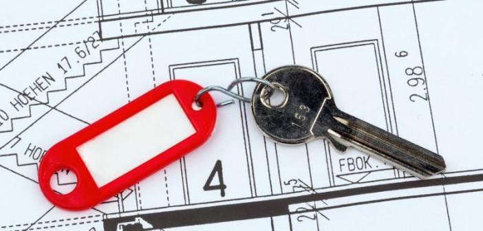 """Kostenverteilungsschlüssel: Änderung über """"Objektprinzip"""". - Bild: © Gina Sanders, Fotolia.de"""