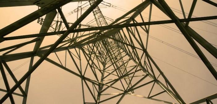 Die Energiewende in Deutschland ist nur teilweise auf dem richtigen Weg - das zeigt eine Zwischenbilanz des IW Köln. - Bild: © Marc Stephan, Fotolia.de