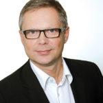 Portrait - Martin Fecke (51)