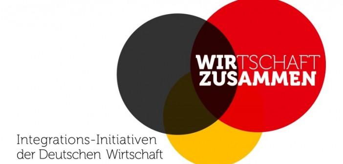 Logo: www.wir-zusammen.de