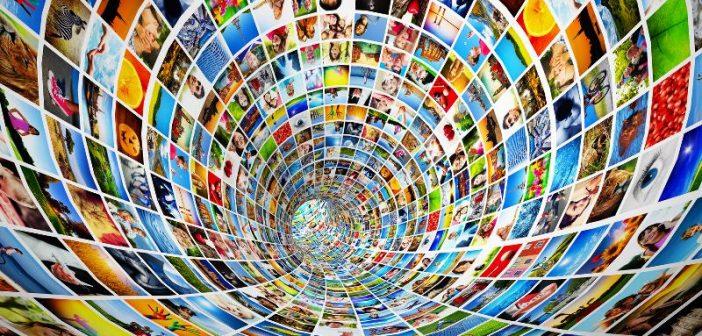 Der Rat und die Analyse versierter Fachleute spart Zeit und Geld und führt in der Regel zur wirtschaftlichsten und attraktivsten Lösung. - Bild: © Photocreo Bednarek, Fotolia.de