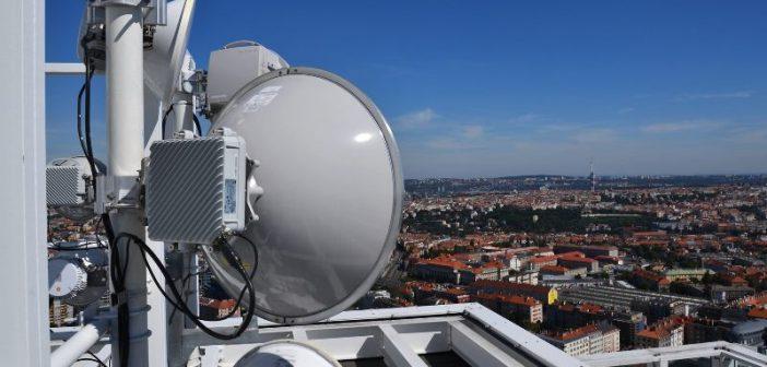 WEG als Kabelnetzbetreiber – Wenn die Gema kommt …