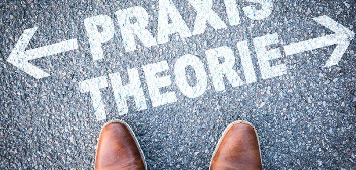 Berufszulassungsregelungen – Verbände machen Druck