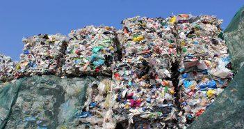 Recyceln, Reparieren, Wiederverwenden – nach dem Willen der EU-Kommission soll in den Mitgliedsstaaten weniger Müll anfallen.