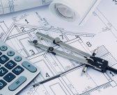 Kostensicherheit bei Bauprojekten – Einflussfaktoren im Blick