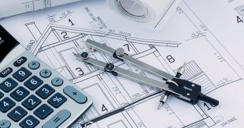 Das Baukosteninformationszentrum Deutscher Architektenkammern GmbH (BKI) unterstützt Architektur- und Planungsbüros, aber auch Kommunen, Wohnungsbaugesellschaften und Investoren mit seiner Expertise.