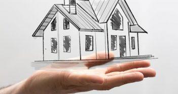 Privatisierung von Bestandsimmobilien ermöglicht es auch vielen Schwellenhaushalten, Wohneigentum zu erwerben.