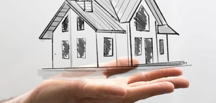 Privatisierung von Bestandsimmobilien