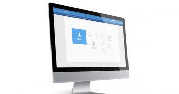 Die Web-basierte Managementsoftware ProAccess Space von Salto vereint Funktionsreichtum, intuitive Handhabung und einfache Installation.