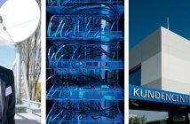 Der Brandenburgische Glasfaser-Netzbetreiber RFT Kabel setzt seit vielen Jahren auf eine intensive Partnerschaft mit Akteuren der Wohnwirtschaft. - Bild: RFT Kabel