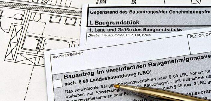 Mehr Baugenehmigungen für Wohnungen – Verbände warnen vor Fehlinterpretationen