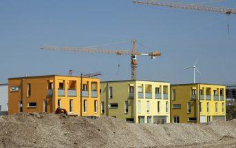Wohnungsgemeinnützigkeit - was zunächst positiv klingt, hat entscheidende Nachteile.