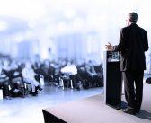 """Bauen & Wohnen 2050: """"Tag der Immobilienwirtschaft"""" mit hochkarätigen Rednern aus Politik und Wissenschaft"""