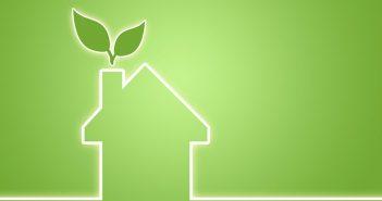 Die Energieeinsparverordnung soll langsam weiterentwickelt werden. - Bild: © stockWERK, Fotolia