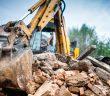 Der Bundesverband Altbauerneuerung sieht die ambitionierten deutschen Klimaziele aufgrund der zurückhaltenden Modernisierungsmaßnahmen im Gebäudebestand massiv gefährdet. - Bild: Hoda Bogdan / Fotolia