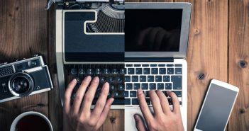 Sektorales Denken ist angesichts der Herausforderungen der Digitalisierung nicht zukunftsfähig. - Bild: beeboys / Fotolia