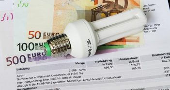 EEG-Reform: Stromkosten bleiben unberechenbar