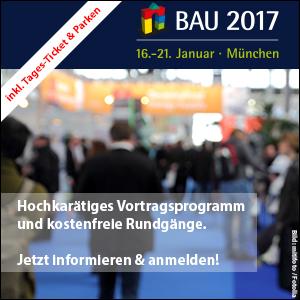 messerundgaenge_bau-2017