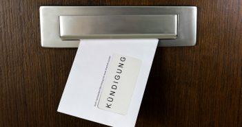 Zahlungsverzug des Mieters: Wie lang darf der Vermieter mit seiner fristlosen Kündigung zuwarten?