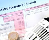 """Heizkostenabrechnungen: """"Zeitnah und korrekt"""""""