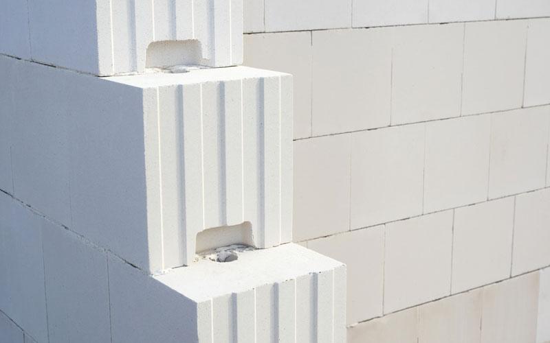 kalksandstein nachhaltige und kosteng nstige bauweise. Black Bedroom Furniture Sets. Home Design Ideas