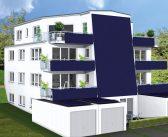 Solares Heizen: Im Mehrfamilienhaus immer lukrativer