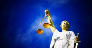 Bundesverfassungsgericht verhandelte über Grundsteuer