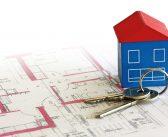 Wohnrauminitiative: An Stellschrauben muss noch gedreht werden