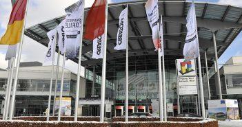 Tag der Immobilienwirtschaft auf der BAU München: Das Programm
