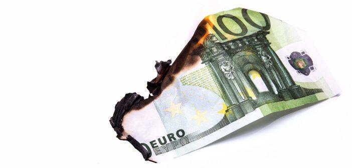 Deutsche Energie GmbH: Warum günstig doch teurer werden kann