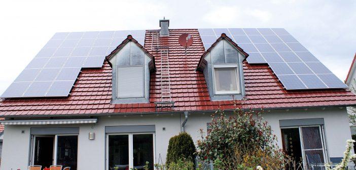 Engagement in Baden-Württemberg für Energiewende steigt