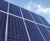 Wirtschaftlichkeit von Solarstromspeichern rückt näher
