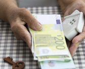 Sicher und reibungslos finanziert mit dem WEG-Darlehen
