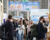 Bautec, 18. bis 21. Februar in Berlin: Bundesinnenminister Horst Seehofer übernimmt Schirmherrschaft